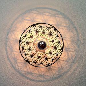 Wand-Deckenleuchte-Blume-des-Lebens.jpg