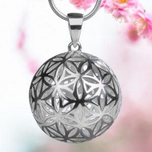 Raumblume-925-Silber.jpg