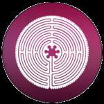alle Produkte Labyrinth von Chartes