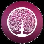 Zu allen Artikeln Lebensbaum